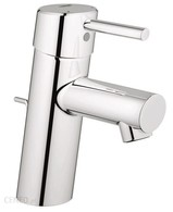 Bateria umywalkowa Grohe CONCETTO 32204001 NOWY MODEL