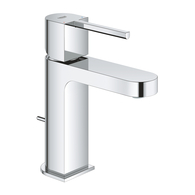 GROHE PLUS Bateria umywalkowa DN15 chrom 32612003