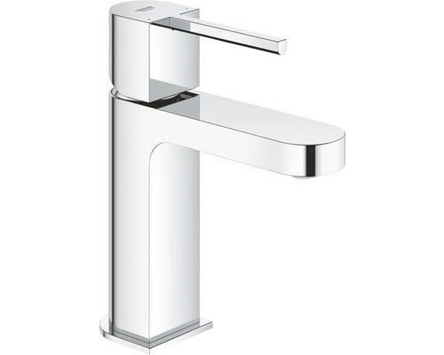 GROHE PLUS DN15 S 33163003 Bateria umywalkowa (1)